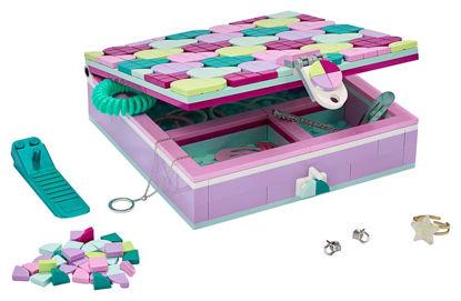 Obrázek LEGO DOTS 41915 Šperkovnice