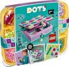 Obrázek z LEGO DOTS 41915 Šperkovnice
