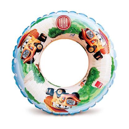 Obrázek TATRA - plavací kruh 51 cm
