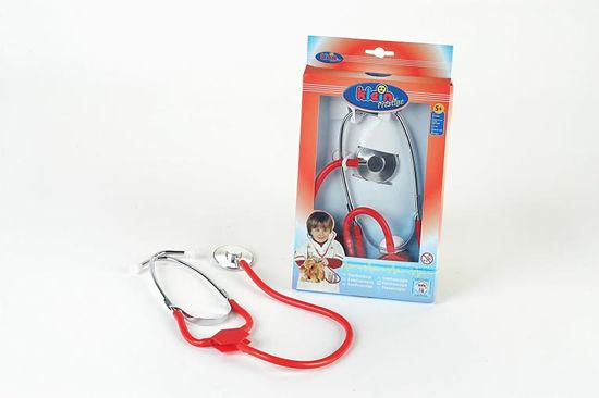 Obrázek z Dětský stetoskop