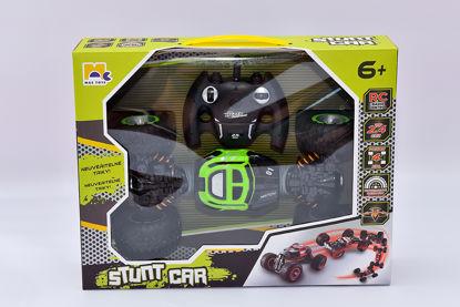 Obrázek RC Stunt car kloubové auto