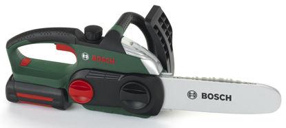 Obrázek Bosch dětská motorová pila