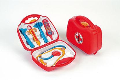 Obrázek Doktorka - kufřík malý