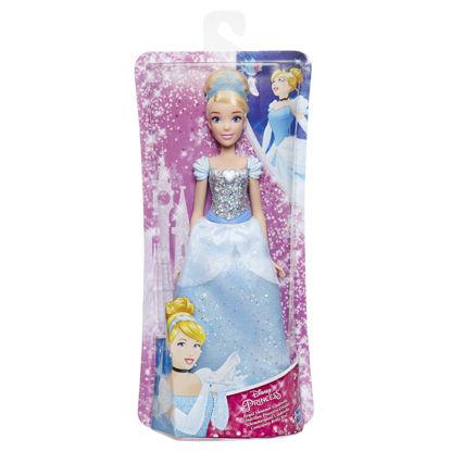 Obrázek Disney Princess princezna Popelka