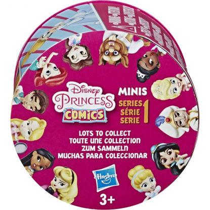 Obrázek Disney Princess Blindbox