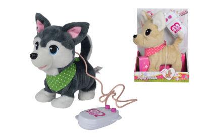 Obrázek ChiChi Love Puppy Friends