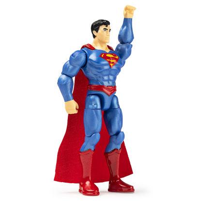 Obrázek DC figurky 30cm