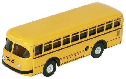Obrázek Autobus na klíček