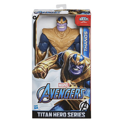 Obrázek Avengers figurka THANOS