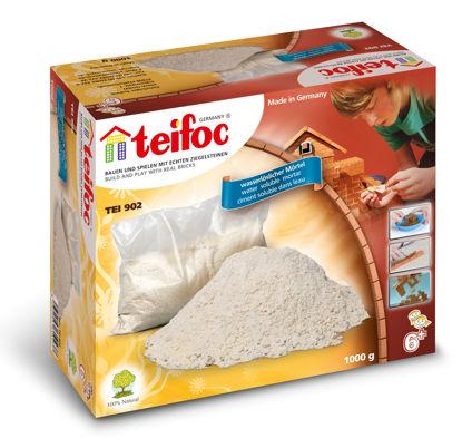 Obrázek Teifoc malta 1 kg