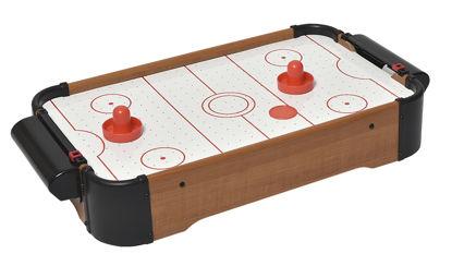 Obrázek Air hokej stolní hra