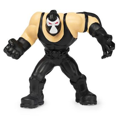 Obrázek BATMAN SBĚRATELSKÉ figurky 5cm