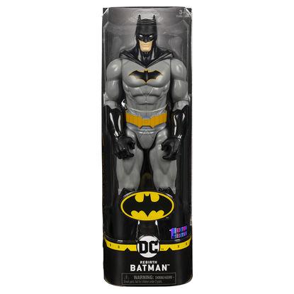 Obrázek BATMAN figurky HRDINŮ 30cm