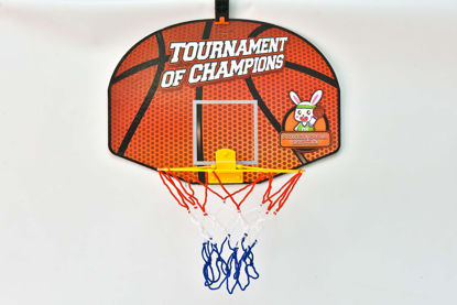 Obrázek Basketbalový koš malý