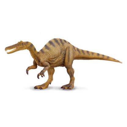 Obrázek Dinosaurus Baryonyx