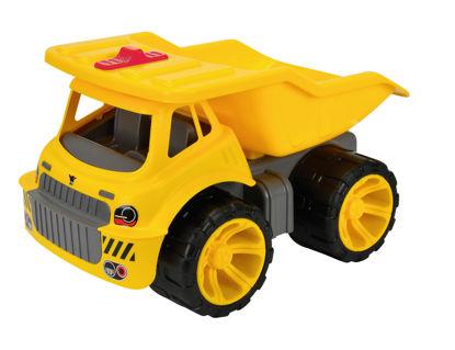Obrázek BIG Power Maxi Truck dětský