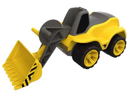 Obrázek BIG Power Maxi Nakladač dětský