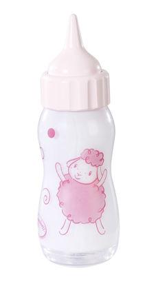 Obrázek Baby Annabell Kouzelná lahvička
