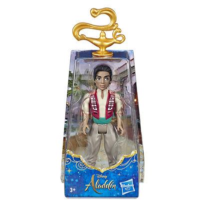 Obrázek Disney Mini Aladdin figurka