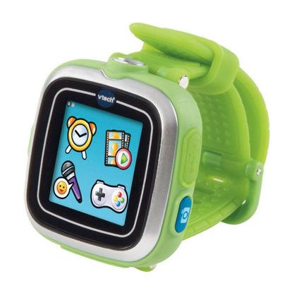 Obrázek Kidizoom Smart Watch DX7 - zelené