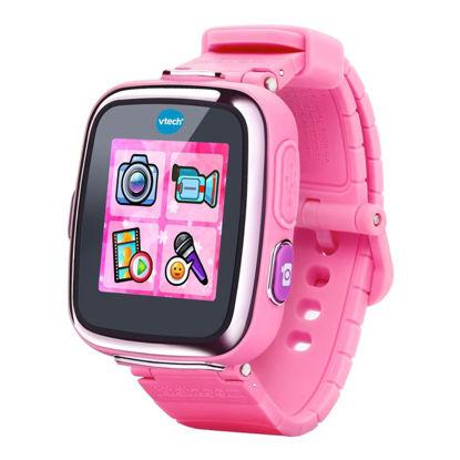 Obrázek Kidizoom Smart Watch DX7 - růžové