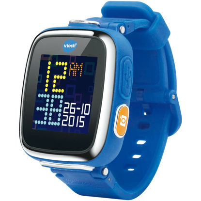 Obrázek Kidizoom Smart Watch DX7 - modré