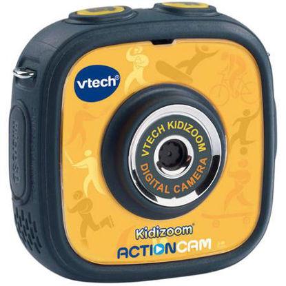 Obrázek Kidizoom Action Cam  foťák i videokamera