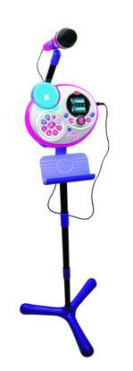 Obrázek Vtech Super Star s karaoke CZ