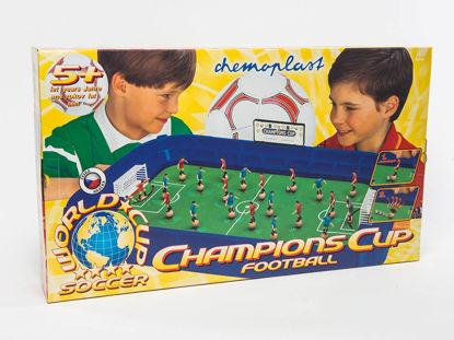 Obrázek Hra Kopaná Champion