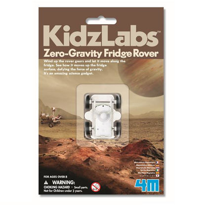 Obrázek KidzLabs Chladící robot