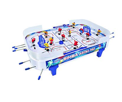 Obrázek Lední hokej stolní hra