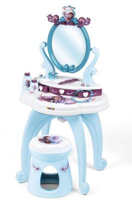 Obrázek Ledové království 2 Toaletní stolek 2v1 se židličkou