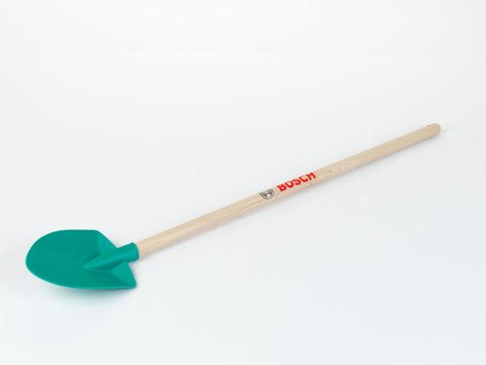 Obrázek z Dětská lopata Bosch