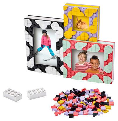 Obrázek LEGO DOTS 41914 Kreativní rámečky