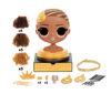 Obrázek z L.O.L. Česací hlava OMG- Royal Bee