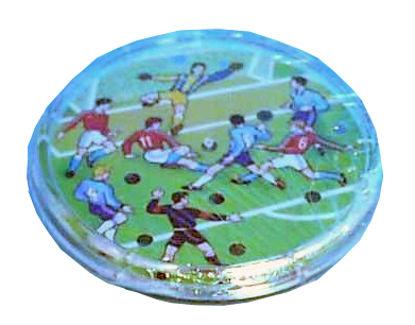 Obrázek Fotbal hračka