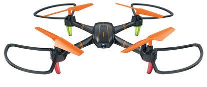 Obrázek Dětský dron s kamerou