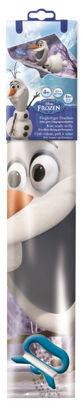 Obrázek Drak OLAF