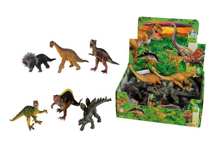 Obrázek Figurka dinosaura