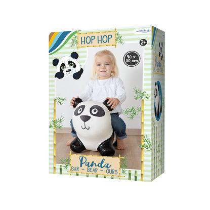 Obrázek Hopsadlo Panda