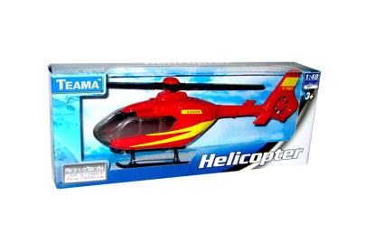 Obrázek Helikoptéra malá