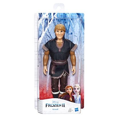 Obrázek Frozen 2 Kristoff Figurka