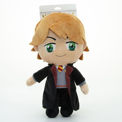 Obrázek Harry Potter Ministerstvo kouzel - Ron - 29cm