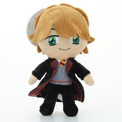 Obrázek Harry Potter - Ron panenka 20cm