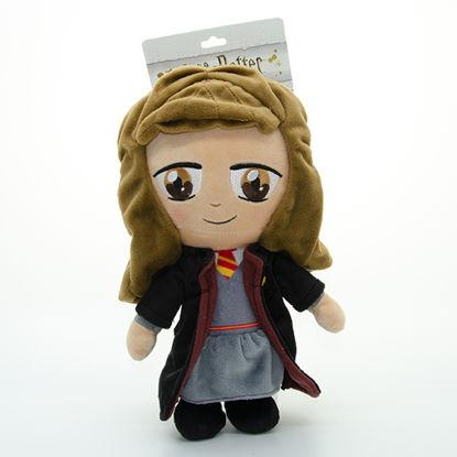 Obrázek Harry Potter Ministerstvo kouzel - Hermiona - 29 cm