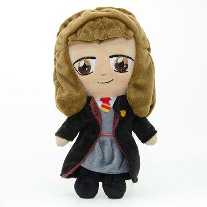 Obrázek Harry Potter - Hermiona panenka 20 cm
