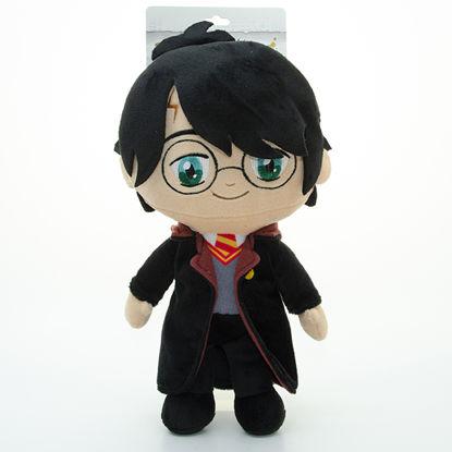 Obrázek Harry Potter Ministerstvo kouzel - Harry Potter - 29cm
