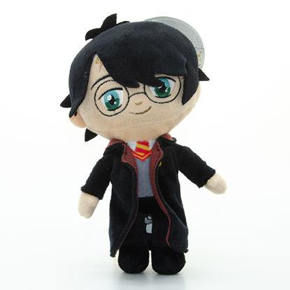 Obrázek Harry Potter Ministerstvo kouzel -panenka 20cm