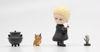 Obrázek z Harry Potter - sběratelské figurky