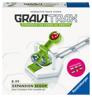 Obrázek GraviTrax Lopatka
